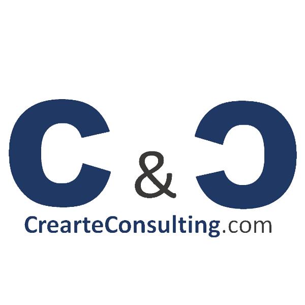 Crearte Consulting